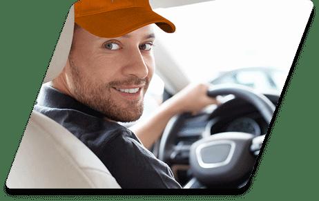 Autoescuela Ribas