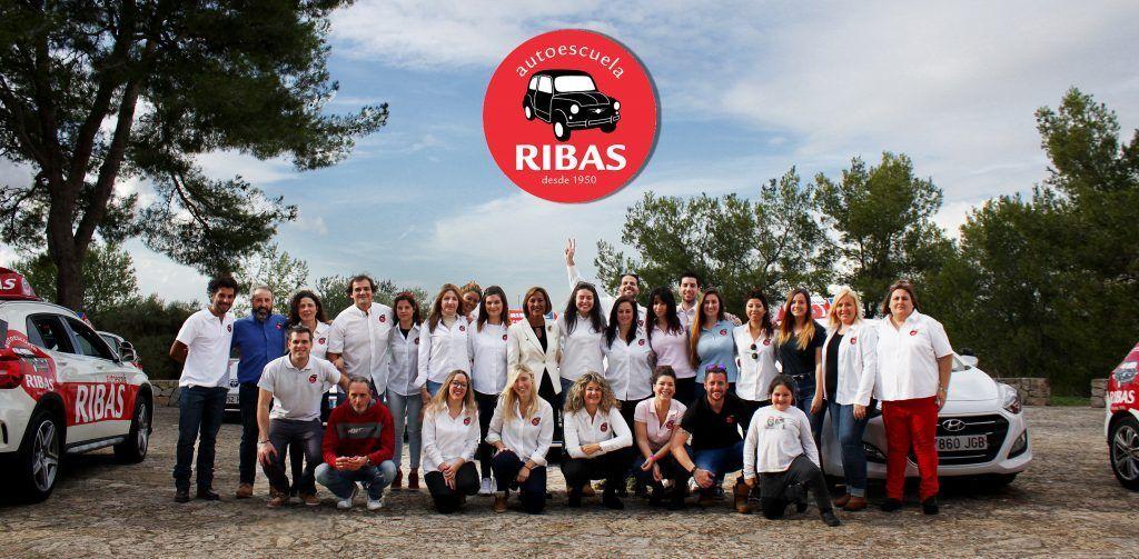 Autoescuela en Palma de Mallorca
